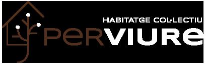 perviure.org