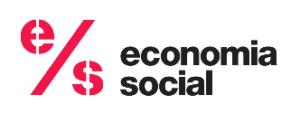 logo-economia-social