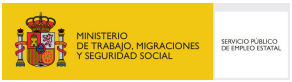 logo-ministeri