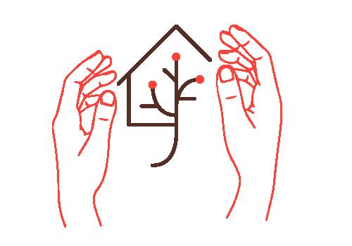 Projecte Singular: Solucions d'habitatge cooperatiu i atenció a les persones grans i persones amb diversitat funcional