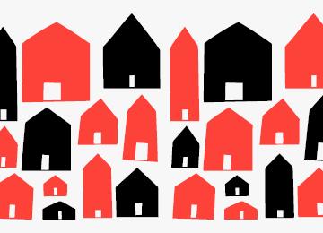 Dimarts 28 d'abril | Sessió en línia per a grups de cohabitatge: co-creem juntes una nova guia de cerca de sòl i edificis