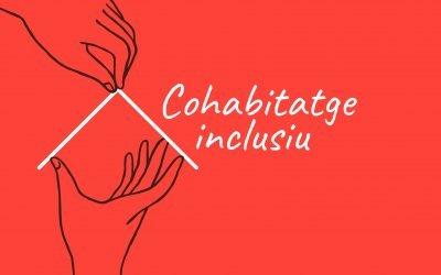 Xerrada sobre cohabitatge inclusiu | 16 de novembre