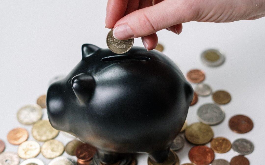 """""""Nous models de finançament"""" per a cohabitatge inclusiu"""